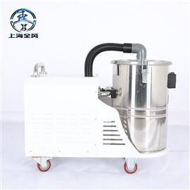 DL全系列砂光机配套工业吸尘器
