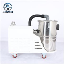 DL3千瓦移动式小型工业吸尘器