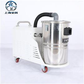 DL工业集尘机,工业吸尘高压风机,吸尘鼓风机