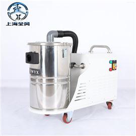 DL-2200地板打磨移动式吸尘器 墙体打磨集尘器