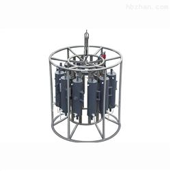 德國HYDRO-BIOS公司多通道水樣采集器采水器