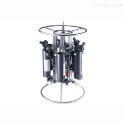 德国HYDRO-BIOS公司多通道水样采集器采水器