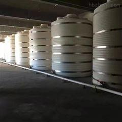 森林消防水箱 PE储水桶