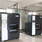山西次氯酸钠发生器-200克水厂消毒设备