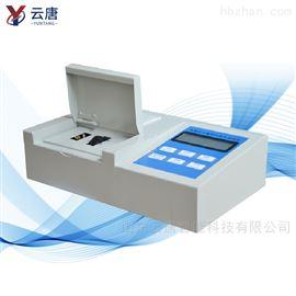 YT-HD化肥含量检测仪