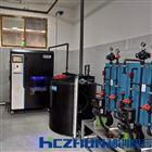 次氯酸钠发生器厂家/污水处理厂消毒设备