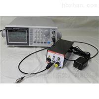 FOLS-06日本ccsawaki模拟调制型光纤输出LED光源