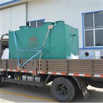 SL纺织印染废水处置杏耀沐鸣登陆备出产商