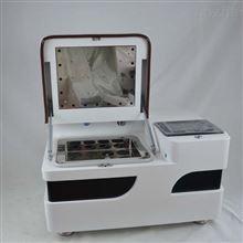 干式氮吹仪定容氮吹浓缩仪