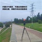 智俊信测EH100BXC200电磁辐射仪-HJ681交流输变电工程适用