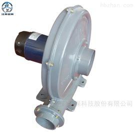 FT中国台湾高压鼓风机-直流中压风机
