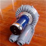 DC-1500直流漩涡气泵 直流鼓风机