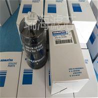 203-01-K1280小松油水分離器柴油濾芯