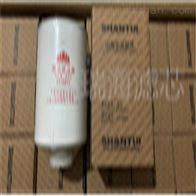 3315843山推油水分離器濾芯柴油濾芯