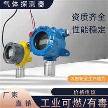 沼气浓度检测仪