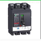 GV2-ME06C用途schneider施耐德LV430840塑壳断路器