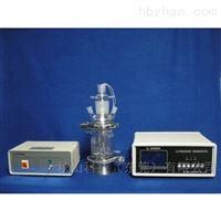 日本新科shinka超声波光化学反应器UPR系列