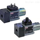 R901102706力士乐RXEROTH压力开关R901099808规格作用