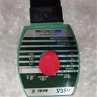 YA2BA4522G00040驱动方式ASCO阿斯卡NFG353A050V电磁阀