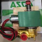 G453A3SK0250A00现货ASCO阿斯卡SCE210D095MO 24DC电磁阀