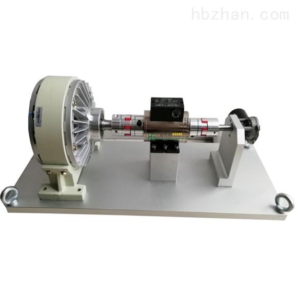 动态扭矩测试仪-动态力矩测量仪