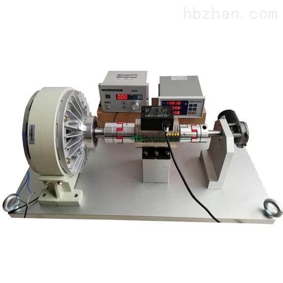 測電機扭轉力矩儀器,電機轉速扭矩檢測儀