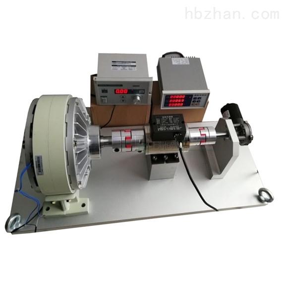 钻井机动态转矩功率力矩测试仪