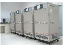 恒温恒湿试验箱(720TH、1000TH)