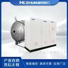 HCCF苏州水处理大型臭氧发生器