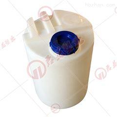 耐酸碱配药罐 滚塑PE罐
