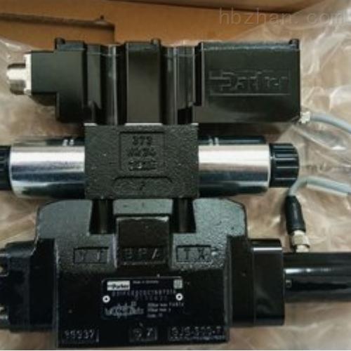 parker派克D41FBE02FC1NF00比例閥性能要求