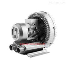 LC发酵仓/发酵床发酵曝气旋涡泵/漩涡曝气泵