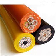 NSHTOEU 0.6/1KV 橡膠卷筒電纜