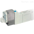 D-M98日本SMC电磁阀SY7120-5GZ-02注意事项