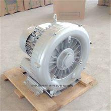 LC生化物料发酵曝气漩涡泵/旋涡曝气泵