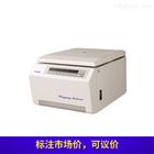 BY-600C白洋医用台式低速离心机价格