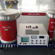 开关柜局部放电测试仪DMH2550直销