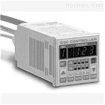 IDG30LA-F03日本SMC電-氣定位器VT307-4D1-02F-Q