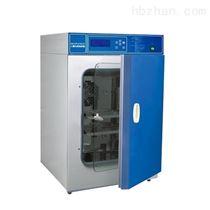 HH.CP-01W二氧化碳培養箱