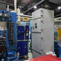 工业油雾过滤器 冷镦机油烟净化器