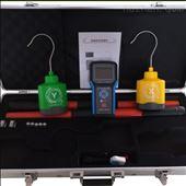 高性能数字高压无线核相仪