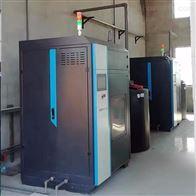 HCCL饮用水净化消毒次氯酸钠发生器