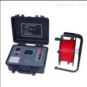数显式接地导通电阻测试仪