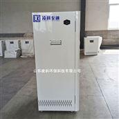 医疗机构废水处理设备按需定制