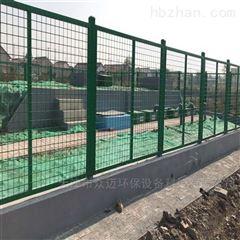 ZM-100小型乡镇生活污水一体化设备天津众迈