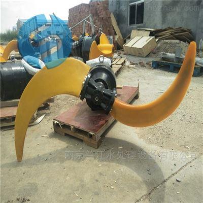 潜水推进器怎么使用