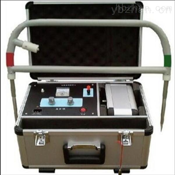JY5816G地下电缆故障测试仪