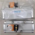 NPQE-L-Q6-S6-P10FESTO费斯托MDH-5/2-3/4-D-4-24DC电磁阀