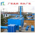 污水厂恶臭气体设备