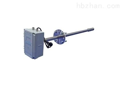 油烟监测仪,烟气分析仪